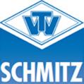 Werkzeug-Technik Schmitz